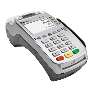 Credit Card Supplies