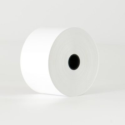 3 1/8″ x 451′ CSI, Heavy Weight ATM Thermal Paper (8 rolls/case)