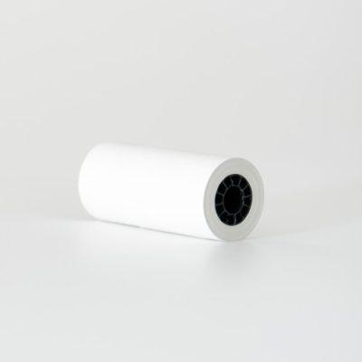4 3/8″ x 80′ Thermal Paper (50 rolls/case) – BPA Free