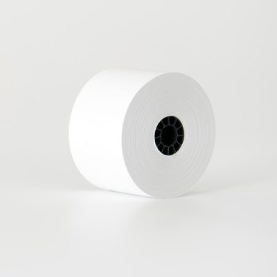 44mm x 230′ Thermal Paper (50 rolls/case) –  BPA Free