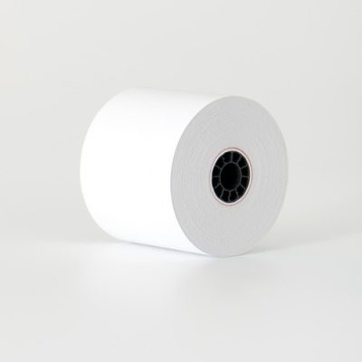 2 1/4″ x 150′ Thermal Paper (50 rolls/case) –  BPA Free