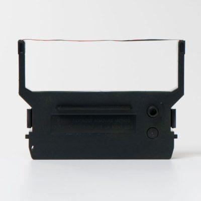 Citizen DP 600/IR 61 (Verifone 900) Printer Ribbon Black/Red (6 per box)