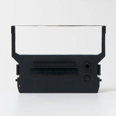 Citizen DP 600/IR 61 (Verifone 900) Printer Ribbon Purple (6 per box)