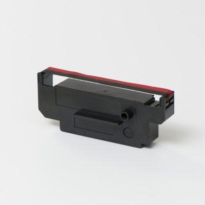 Citizen IR 51/ IDP 562 Printer Ribbon Black/Red (6 per box)