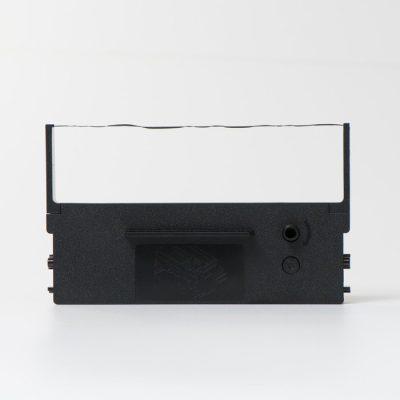 Citizen IR 71/ DP 730 Printer Ribbon Purple (6 per box)