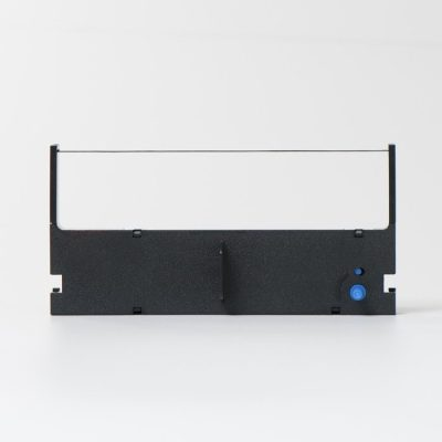 TEC 1450/1650 Printer Ribbon Purple (6 per box)