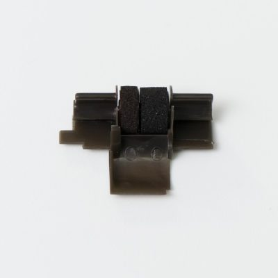 IR 40T Ink Roller Black/Red (6 per box)