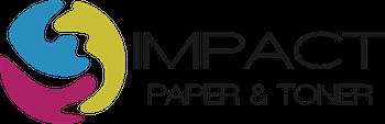 Impact Paper & Toner