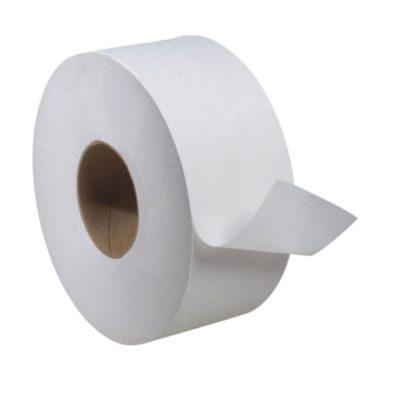 Jumbo Roll 2ply – 1000′