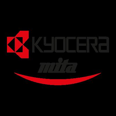 Kyocera (MITA) Copier Toner