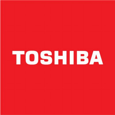 Toshiba Compatible Toner Cartridges
