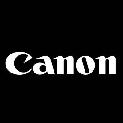 Canon Compatible Inkjet Cartridges