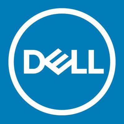 Dell Compatible Inkjet Cartridges