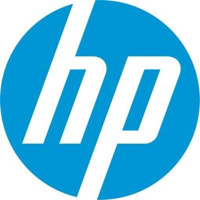 HP Compatible Toner Cartridges