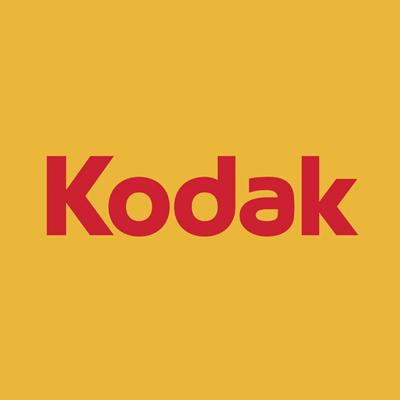 Kodak Compatible Inkjet Cartridges