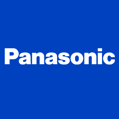 Panasonic Compatible Toner Cartridges
