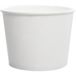 12 oz Paper container