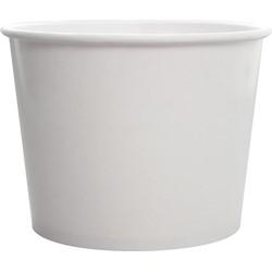32 oz Paper container