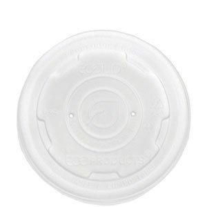 World Art Paper Soup Lid – 12 oz.