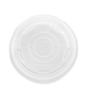 World Art Paper Soup Lid – 8 oz.