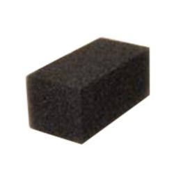 """Grill Brick  3.5"""" x 4"""" x 8""""  12/cs"""