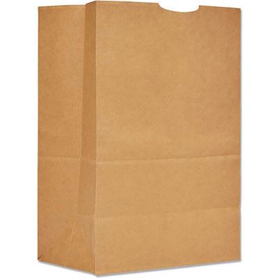 16Lb 40# Grocy Bag Kraft