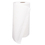 Kitchen Roll Paper Towel – Heavenly Softtwl 2-Ply