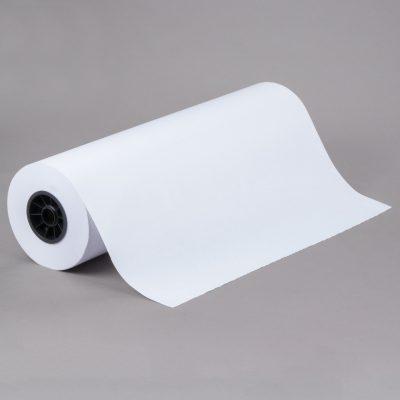 24″ x 1100′ Butcher Paper